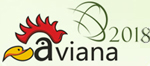 Aviana International Fair for poultry and livestock