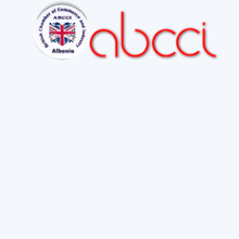 Albanian British Chamber of Commerce and Industry
