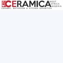 Ceramica West Africa