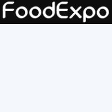 4TH MOROCCO -  FOOD EXPO
