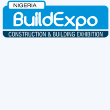 Nigeria Build Expo