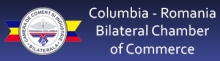 Columbia-Romania Bilateral Chamber of Commerce
