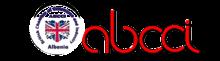 Albanian British Chamber of Commerce