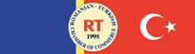 Romania-Turkey Chamber of Commerce