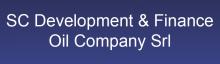 SC Development & Finance Oil Company Srl