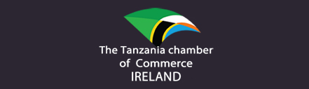 Tanzania-Ireland Chamber of Commerce